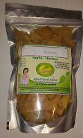 Mexican Herbs Tejocote 8 Oz.tejocote Bark Hierbas Mexicanas