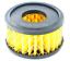 E100794 Air Compressor Air Filter Husky  ** OEM **