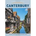 Canterbury City Guide by Pitkin (Paperback, 2015)