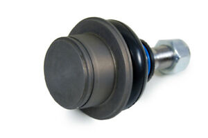 Suspension-Ball-Joint-fits-2010-2013-Ford-Transit-Connect-MEVOTECH-LP