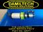 Damiltech-MINI-bobina-in-ordine-per-NUOVO-Shakespear-Seat-Box miniatura 1