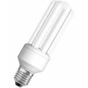 Osram-Dulux-El-24W-860-Kaltes-Licht-220-240V-E27
