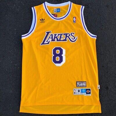 kobe bryant old school jersey jersey on sale
