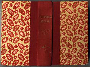 Vetrina-Minima-1946-8-Vol-in-uno-Dal-N-33-al-40-O-E-Tipografica