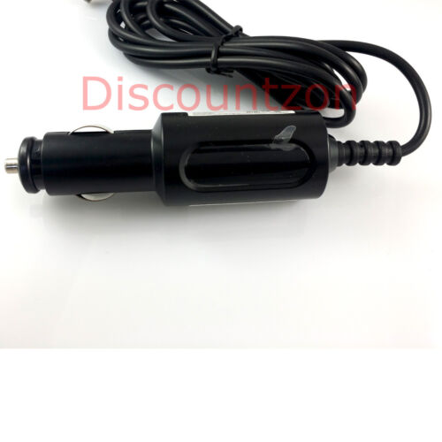 Original  MiTAC in Car charger for Magellan GPS eXplorist 110//310//510//610//710//GC
