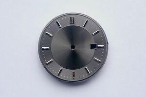 Image is loading ETA-2824-2-dial-34-mm