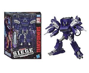 Transformers-Belagerung-Krieg-um-Cybertron-Shockwave-Leader-WFC-Generationen-Figur-Spielzeug