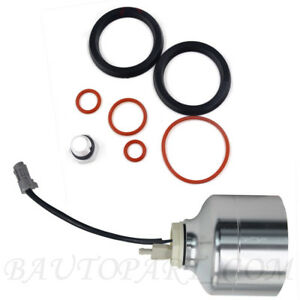 image is loading for-duramax-fuel-filter-delete-kit-amp-water-