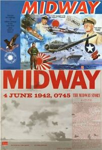 Avalon-Hill-Midway-PDF-Game-Reference-Disc-Free-P-amp-P