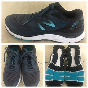 New Balance W840BB4 Running Shoes size