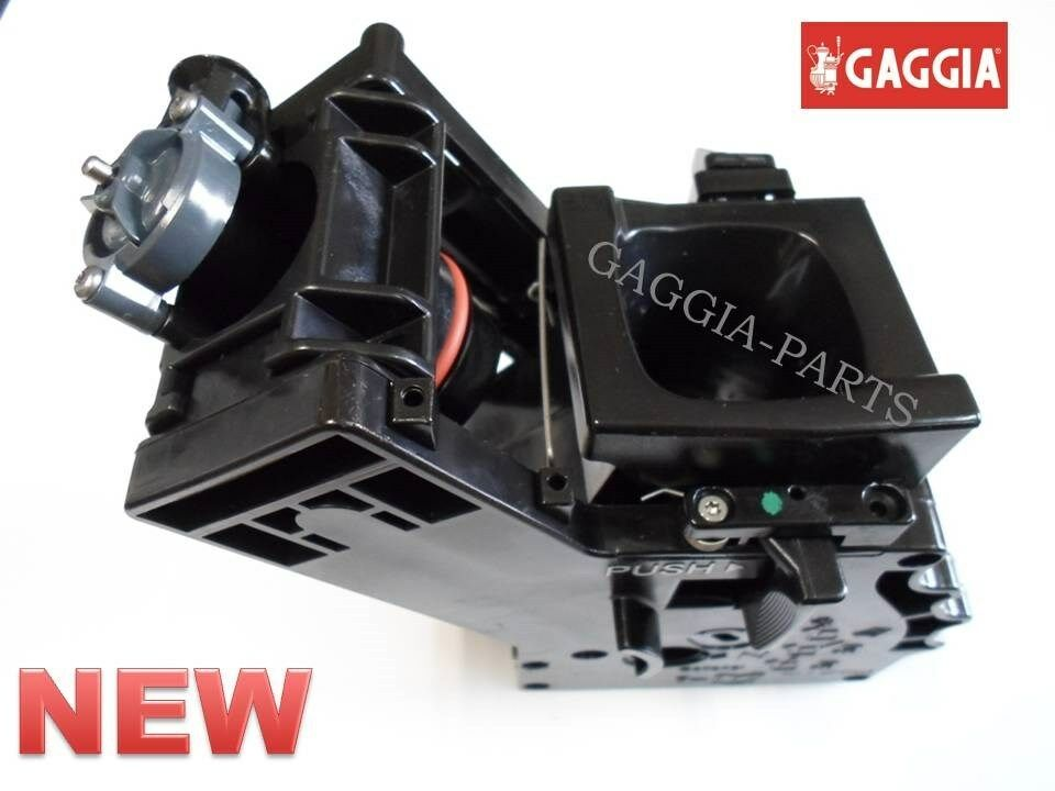 Gaggia Platinum Brew Group (Brew Unité) - 11005921, 996530003229