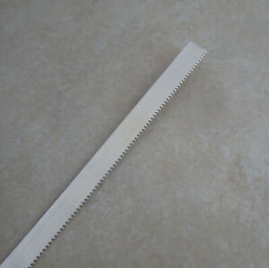serrated-bezel-wire-sterling-silver-925-3-16-inch-30-gauge-untreated-33-TPI
