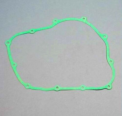 Clutch Cover Gasket from Athena for Honda XBR 500 from 1985-1989