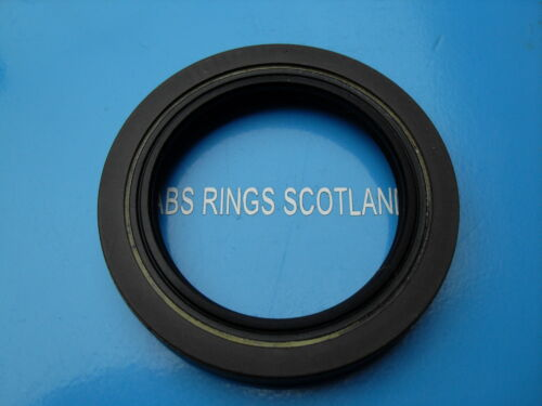 MAGNETIC ABS RELUCTOR RING FOR M//BENZ FRONT 68mm O//D