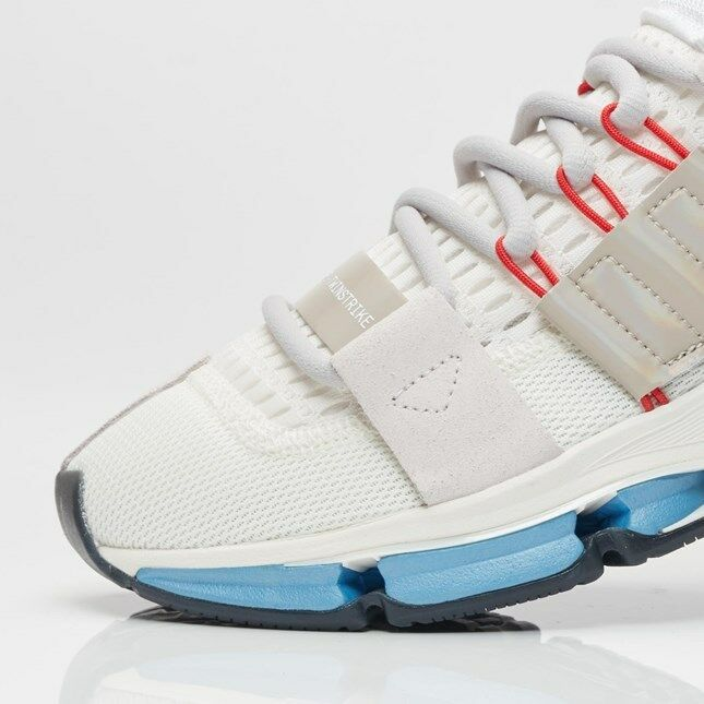 Adidas / consorzio avanzata anticipo scarpe 2000 / Adidas s twin strike pack twinstrike 2a3cc3
