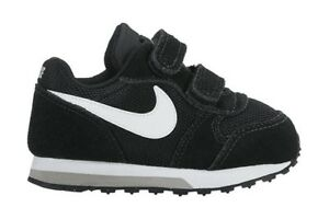 Baby Nike Schuhe Junge