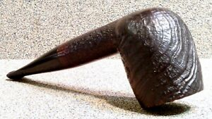 PETERSON-039-S-3-Old-Style-034-P-034-London-Made-ODA-size-Smoking-Estate-Pipe
