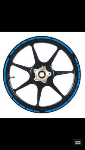 Yamaha r1 rn01 rn04 rn09 rn12 rn19 rn22 rn32 r3 fz1 fz6 fz8 xj6 jantes Autocollant
