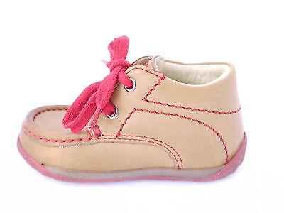 Naturino (Falcotto) Schuhe, Gr. 20, NEU, VK 58,90EUR