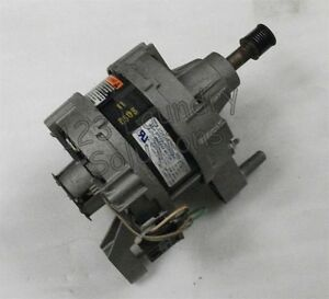 washer high speed induction auto wash motor maytag