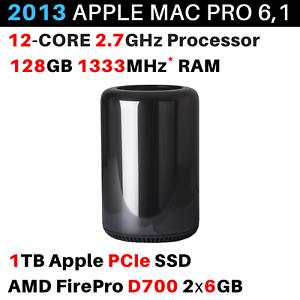 2013-Apple-Mac-Pro-2-7GHz-12-core-128GB-1TB-AMD-FirePro-D700-6GB-BTO-CTO