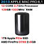 2013-Apple-Mac-Pro-2-7GHz-12-core-128GB-1TB-FirePro-D700-2x-6GB-BTO-CTO thumbnail 1