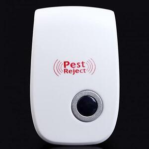 Electronic-Ultrasonic-Pest-Repeller-Anti-Mosquito-Mice-Insect-Killer-Magnetic