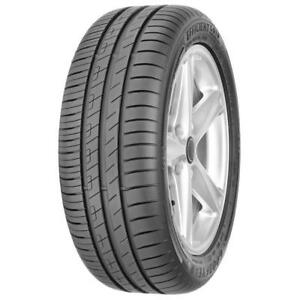TOP-PREIS-2x-Goodyear-Efficientgrip-Performance-205-55-R16-91V-Sommerreifen