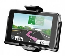RAM-HOL-GA67U RAM Mounts Cradle Holder for the Garmin nuvi 65 66 67 /& 68