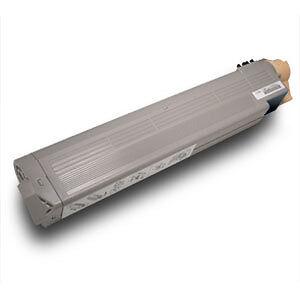 *New* Genuine OEM Xerox 106R01080 Phaser 7400 High Yield Black Toner Cartridge