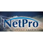 netproprotectivecanopies