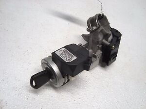 2006-2008 ACURA TSX IGNITION LOCK CYLINDER ASSEMBLY W 2 ...  |Acura Ignition Lock Cylinder