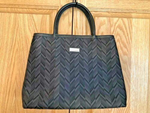 Women's JIM THOMPSON Silk Fabric Handbag