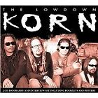 Korn - Lowdown (2010)