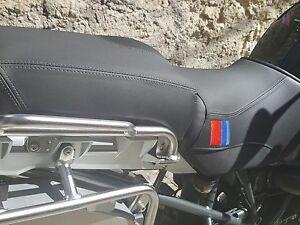 SELLA-CONFORT-BMW-GS-1200-ADV-NUOVO-DESIGN-SXR-TECHNOLOGY