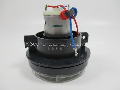 GHG630DCE accessories universal hot air gun motor motor heater core body switch