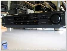 SONY  STEREO AV AMPLIFIER TA- VE100 / Digital Signal Processing
