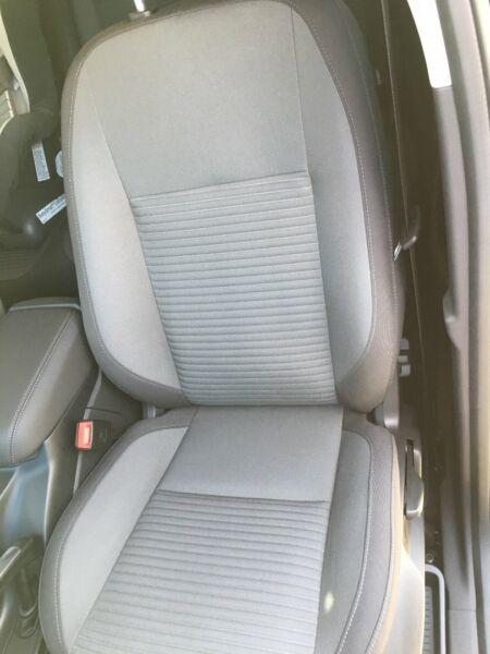 Ford C-MAX 1,0 SCTi 125 Titanium+ - billede 4