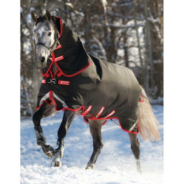 Horseware Rambo Wug Turnout Rug Medium