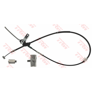 Cable-Frein-a-Main-TRW-GCH607