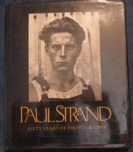 Paul-Strand-Sixty-Years-of-Photographs-HBDJ