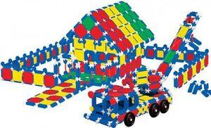 Steckspiele Für Kinder : seva steckbaukasten stecksystem motorikspielzeug steckspiel kinder ebay ~ A.2002-acura-tl-radio.info Haus und Dekorationen