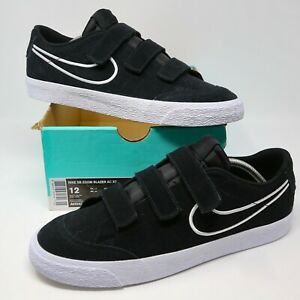 Nike SB Zoom Blazer AC XT Nike SB zoom blazer AC XT AH3434 001 men sneakers running shoes