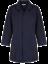 Alsico alta qualità professionale camice Scelta di Colori