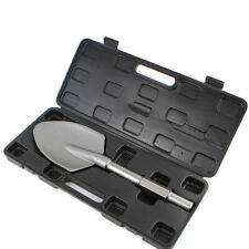 1 18 Hex Clay Spade Scoop Shovel Head Attachment Spade Bit For Jack Hammer Hd