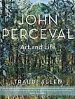 John Perceval by Traudi Allen (Paperback, 2015)