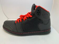 brand new fac5b 8b118 item 1 Nike Air Jordan Prime 5 Black Varsity Red Silver 429489-023 Athletic  size 10.5 -Nike Air Jordan Prime 5 Black Varsity Red Silver 429489-023  Athletic ...