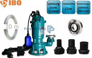 Saugschlauch-Handpumpe fuer Benzin Wasser Fluessigkeit  DE J8P8