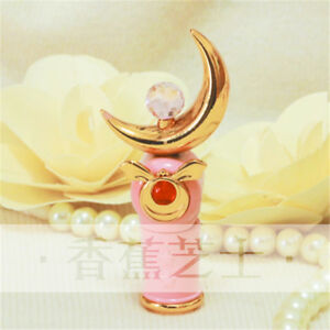 Sailor Moon 20th Cos USB Flash Memory Drive Stick Disk Collection Gift 8/16/32G