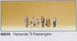 Z-Preiser-ref-88535-Viajeros